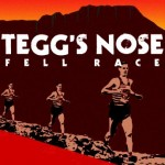 teggs-nose-fell-race