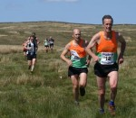 wray-fell-race