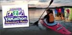 yakathon-adventure-race