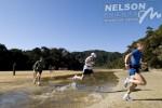 abel-tasman-coastal-classic