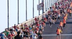 adidas-auckland-marathon-image