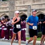 atlanta-half-marathon-2012