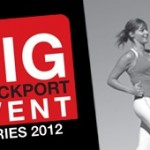 big-event-stockport