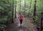 big-south-fork-trail-race-usa