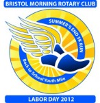 bristol-morning-rotary-club-logo-running