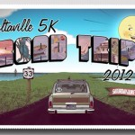 deltaville-road-trip-race-virginia-usa-2012