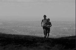 England Schools Fell Running Championships