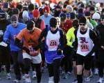 fayettville-half-marathon