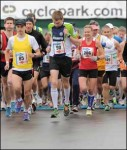 kent-roadrunner-marathon-race-uk