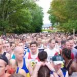 liverpool-marathon-2011