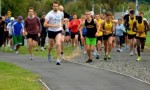 lower-hutt-parkrun-new-zealand