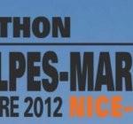 marathon-des-alpes-maritime