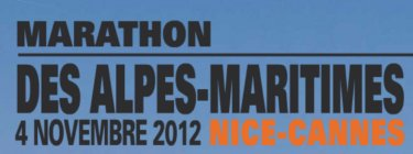 Relay Marathon des Alpes-Maritimes Nice-Cannes