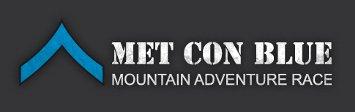 Met Con Blue Mountain Adventure race