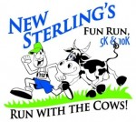 new-sterlings-fun-run-with-the-cows-logo