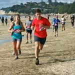 north-shire-marathon
