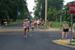 peach-festival-road-race-2012