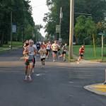 peach-festival-road-race-2012