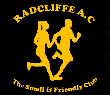 Radcliffe 3 Day Challenge