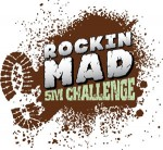 rockin-mad-5k-challenge-race-usa
