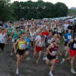 royton-trail-race