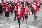 santa-hustle-5k-race-usa