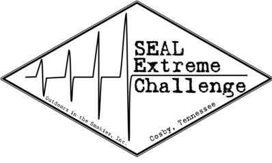 SEAL Extreme Challenge