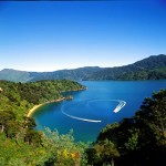 ship-cove-malborough-sounds-picton-new-zealand