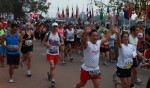 sihanoukville-half-marathon-cambodia