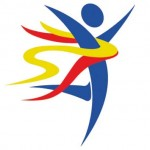 south-australian-masters-athletics