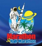 space-coast-half-marathon