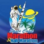 space-coast-half-marathon