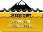 steelform-100-mile-race-new-zealand7