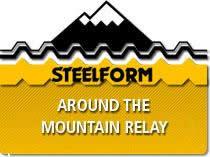 Taranaki Steelformers 100 mile Solo Road Race