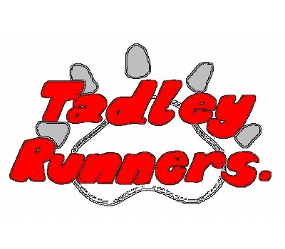 Tadley Runners 10 Mile