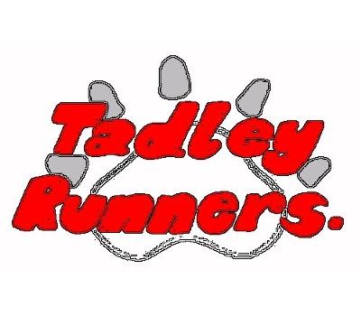 Tadley Runners 10 Mile