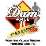the-dam-race