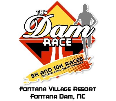 The Dam Race