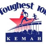 toughest-10k-kemah