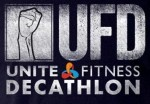 unite-fitness-decathlon