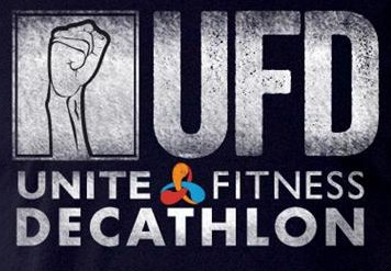 Unite Fitness Decathlon