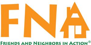 6th Annual FNA 5K and Fun Walk