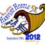 HH_5k_logo
