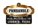 Panhandle_Marathon_logo