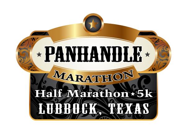 Panhandle Marathon