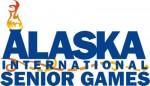 alaska-international-senior-games