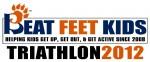 beat-feet-kids-triathlon
