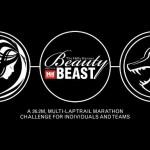 beauty-and-the-beast-trail-race