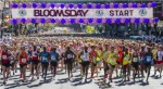 bloomsday-race