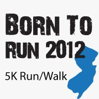 Born to Run 5K